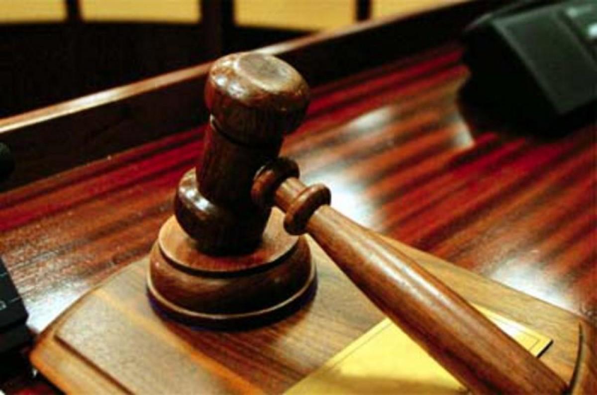 Κρήτη: Δικαστήριο καταδίκασε… νεκρό