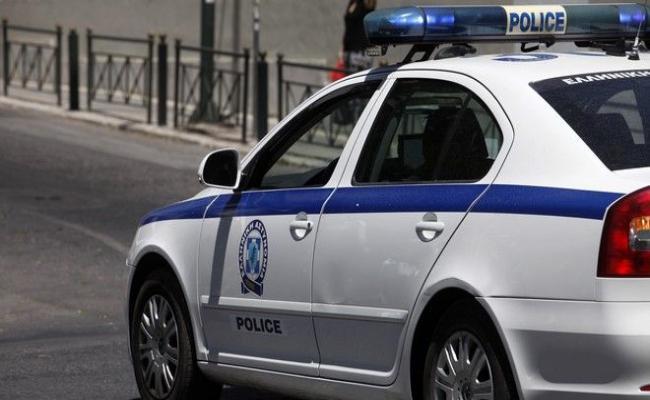 75χρονος αυτοκτόνησε για να μην επιβαρύνει την κόρη και τον εγγονό του