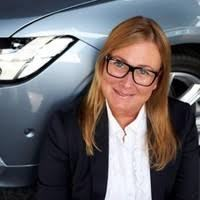 Η Volvo στοχεύει σε 25% ανακυκλωμένα πλαστικά σε κάθε νέο αυτοκίνητο, μέχρι το 2025