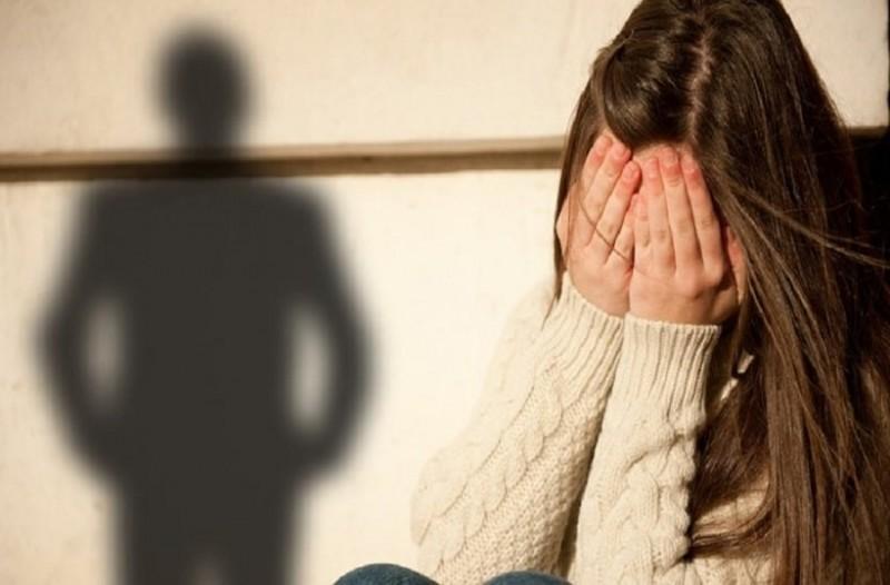 Σοκαριστική η κατάθεση της 7χρονης: Όταν είμαι ξαπλωμένη στο κρεβάτι, ο παππούς έρχεται από πάνω μου