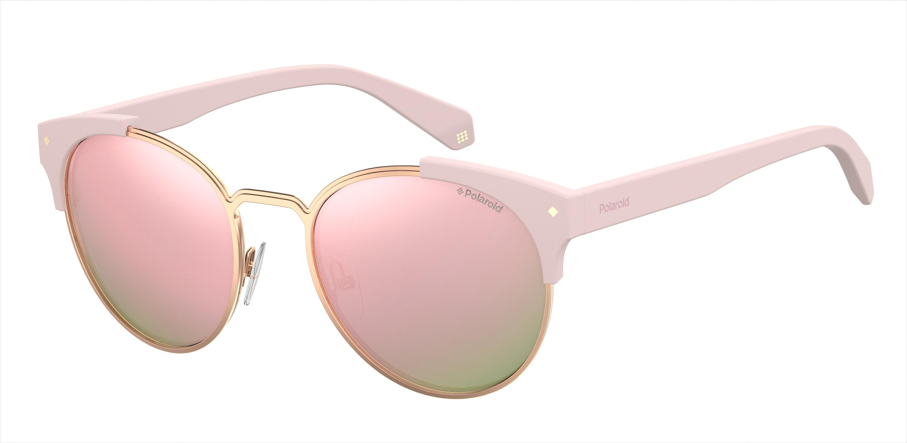 a8643688a7 Newsorama  Τα νέα γυαλιά ηλίου Polaroid δίνουν και άλλο χρώμα στο καλοκαίρι  σου