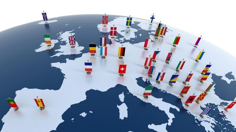 Eurostat: Στις φτωχότερες χώρες της ΕΕ η Ελλάδα