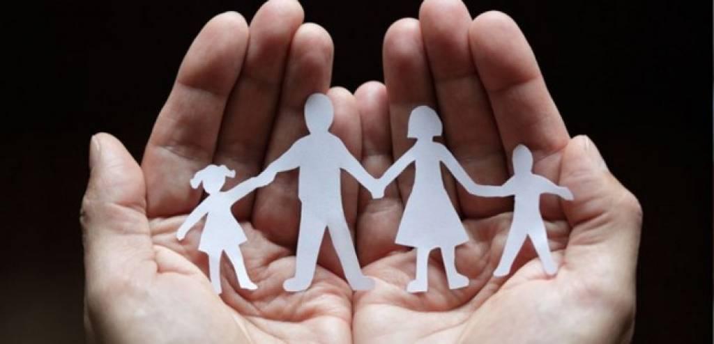 Έως την Τετάρτη οι αιτήσεις για τη β΄δόση του επιδόματος παιδιού
