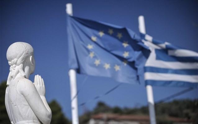 Διεθνής Τύπος: Τελειώνει η επιτροπεία για την Ελλάδα