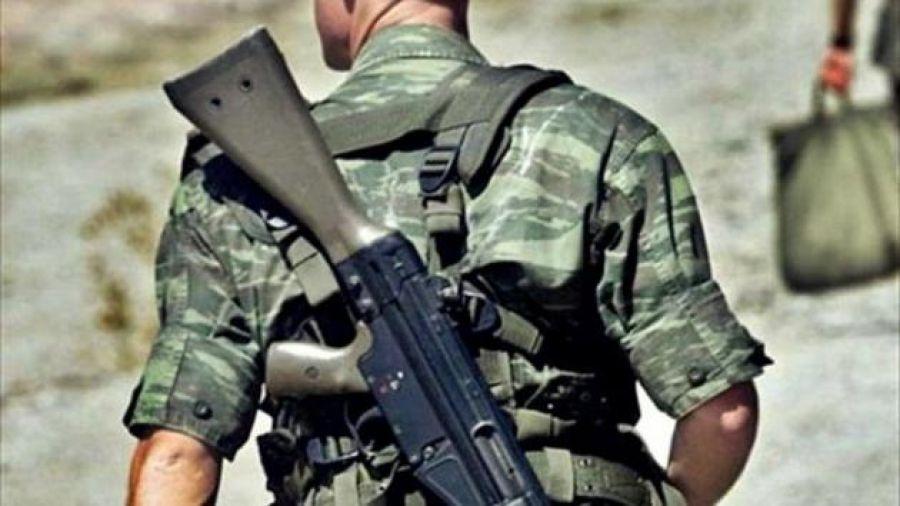 Τραγωδία στη Ρω: Ξεσπά η μητέρα του στρατιώτη που αυτοκτόνησε