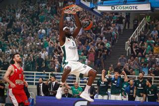Το 2-1 στα πλέι οφ της Basket League βγάζει πρωταθλητή