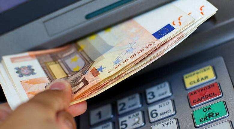 Κοινωνικό μέρισμα έως 650 ευρώ σε 1,5 εκατ. δικαιούχους