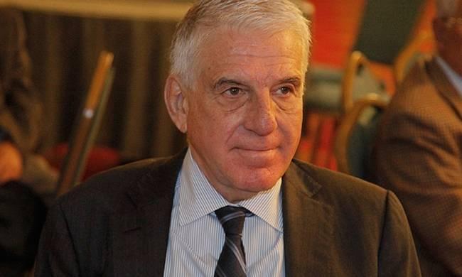 Στα τέλη Σεπτεμβρίου η απολογία του Γιάννου Παπαντωνίου για ξέπλυμα 1 εκατ. ευρώ