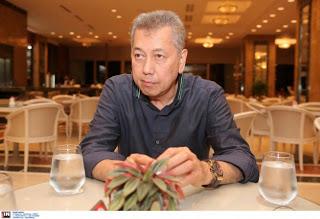 Ο Ταϊλανδός δεν ενδιαφέρεται μόνο για τον Παναθηναϊκό