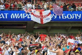 Η Αγγλία θέλει να διοργανώσει το Μουντιάλ 2030