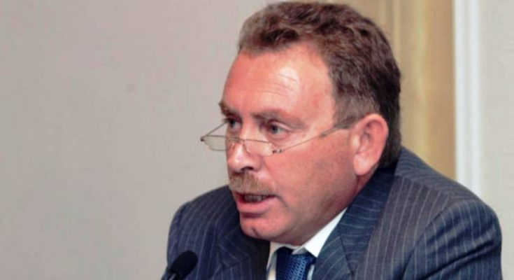 Αντιπεριφερειάρχης ανατολικής Αττικής: Δεν υπήρχε χρόνος να γίνει οργανωμένη απομάκρυνση