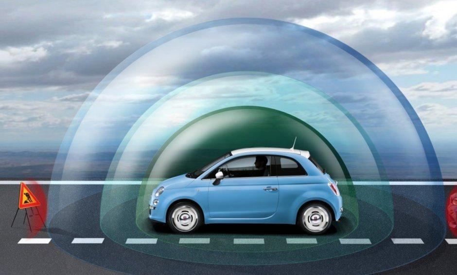 Στην Ιταλία εγκρίθηκε ο πρώτος νόμος για δοκιμές αυτόνομων οχημάτων