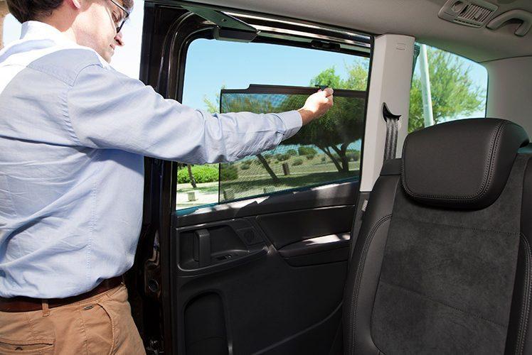 Τι πρέπει να ξέρετε για το αιρ κοντίσιον του αυτοκινήτου σας