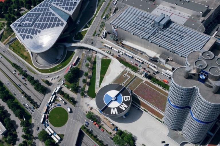 Πανικός στην BMW: Ανακαλούνται 324.000 ντιζελοκίνητα οχήματα μετά την ανάφλεξη κινητήρων