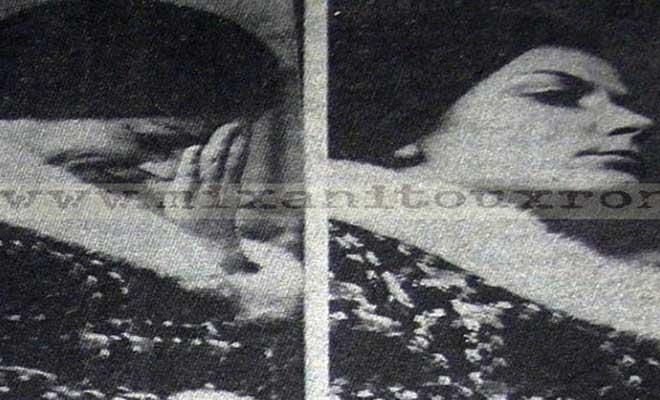 Η πολύκροτη δίκη της Ζωζώς Σαπουντζάκη για τη βίλα στην Κινέττα. Είχε κατηγορηθεί ότι ήταν «δώρο» του λογιστή της Πειραϊκής Πατραϊκής