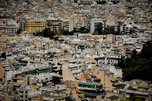 ΑΑΔΕ: Μέχρι την 31η Αυγούστου η ανάρτηση των εκκαθαριστικών του ΕΝΦΙΑ