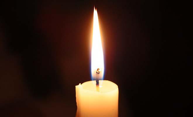 Τεράστια Απώλεια: «Έφυγε» ο Γιώργος Κατσαμάς!