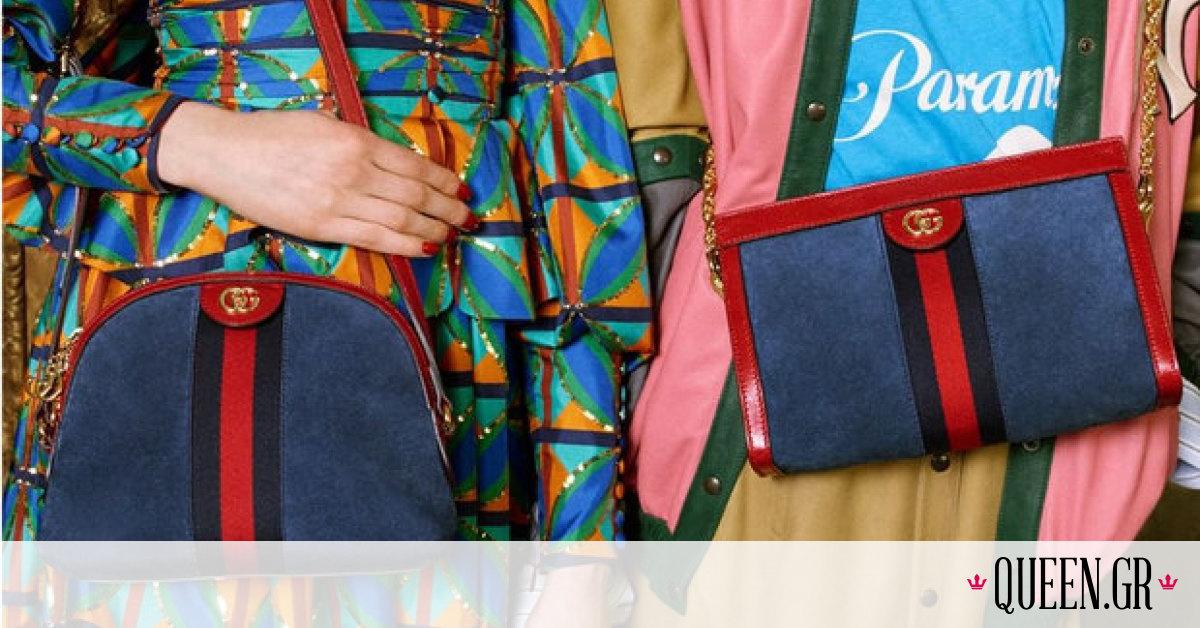 Εσύ ξέρεις ποιο είναι το Νο1 brand στις πωλήσεις των second hand ρούχων;