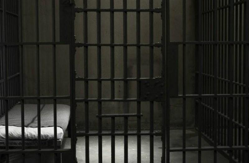 Κρήτη: Κρατούμενος απαγχονίστηκε μέσα στο κελί του