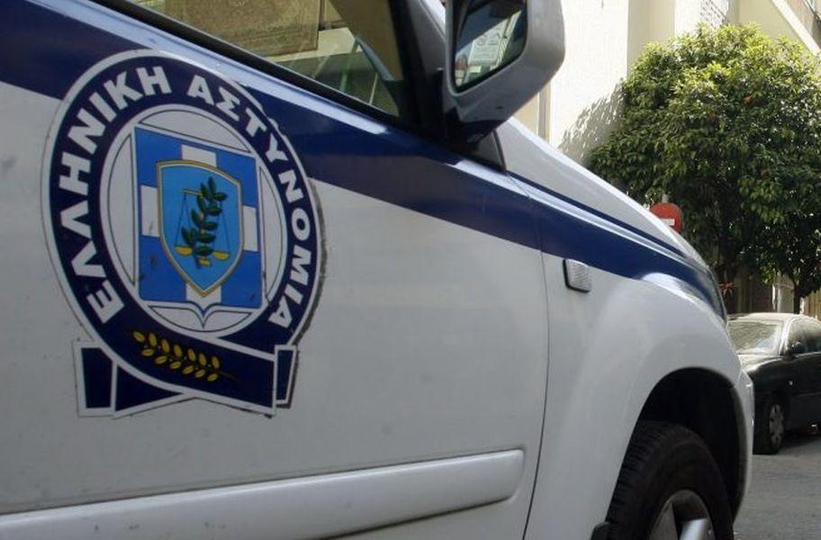 Ένας νεκρός μετά από συμπλοκή στο κέντρο της Αθήνας