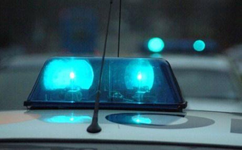 Κρήτη: Γερμανίδα κατήγγειλε τον βιασμό της από άγνωστο άνδρα