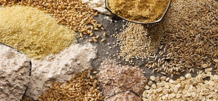 Πώς να Μαγειρέψεις ΚΙΝΟΑ, ΠΛΙΓΟΥΡΙ ,ΚΕΧΡΙ, ΦΑΓΟΠΥΡΟ