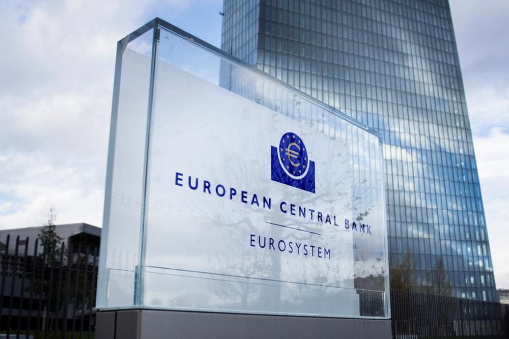 ΕΚΤ: Τέλος το waiver για τις ελληνικές τράπεζες στις 21 Αυγούστου