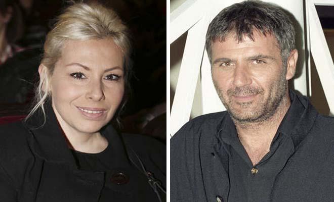 Σεργιανόπουλος: «Σπάει» τη Σιωπή της η Φίλη του 10 Χρόνια μετά το Θάνατό του! «Έπαθα Σοκ όταν..»