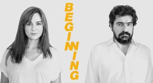 Beginning – Θέατρο 104: Η κωμωδία που θα αγαπήσουμε και θα μας αλλάξει τη διάθεση (trailer)