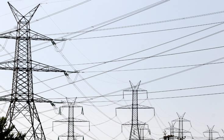 Προσοχή στα ηλεκτροφόρα δίκτυα κατά τη διάρκεια της κακοκαιρίας