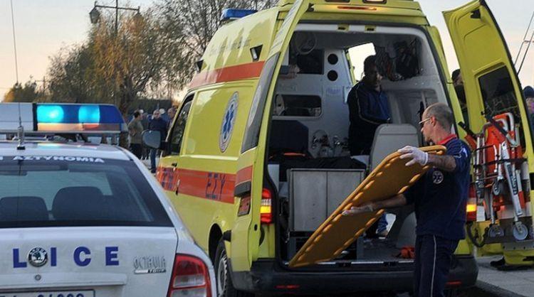 Κρήτη: Πνίγηκε 19χρονος στην παραλία Όρμος
