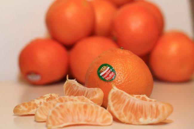 ΠΡΟΣΟΧΗ: Εσείς Γνωρίζετε ΤΙ σημαίνουν οι Κωδικοί στα Αυτοκόλλητα των Φρούτων; Δείτε και θα Εξοργιστείτε!