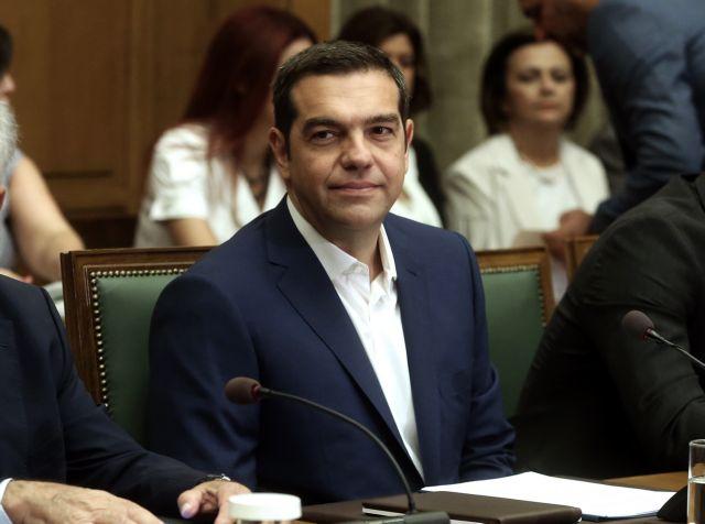 Handelsblatt: Η Ελλάδα πληρώνει περισσότερα για να δανειστεί