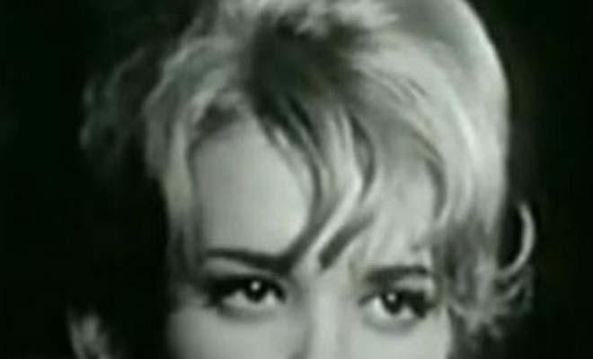 Θλίψη στον καλλιτεχνικό χώρο: «Έφυγε» από τη ζωή γνωστή Ελληνίδα ηθοποιός!