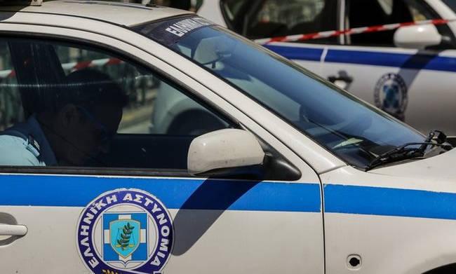 Φονικό στην Πέλλα: Ελεύθεροι υπό όρους οι τρεις κατηγορούμενοι για την επίθεση σε βάρος του δράστη