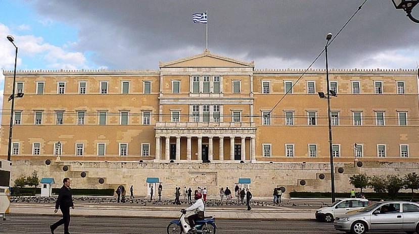 Γραφείο Προϋπολογισμού: Αυξημένο κατά 605 εκατ. ευρώ το πρωτογενές πλεόνασμα στο 7μηνο