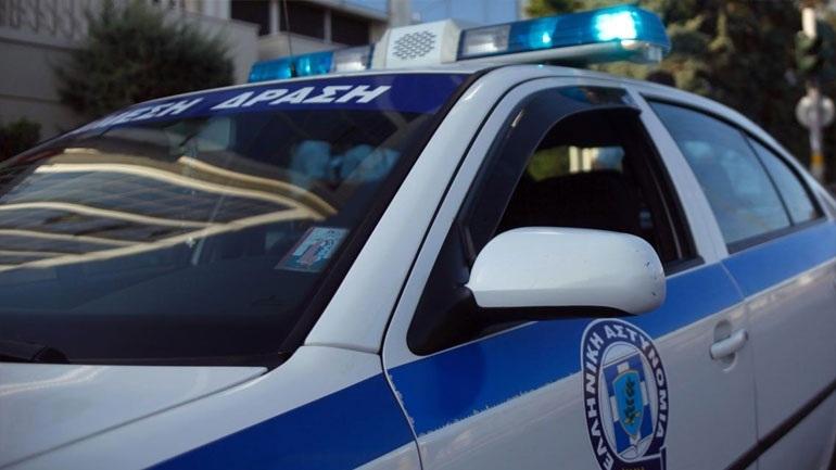 Εργαζόμενος του ΕΚΑΒ συνελήφθη για σeξουαλική παρενόχληση ανήλικου