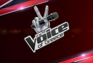 Το «The Voice» επιστρέφει – Αυτοί θα είναι οι τέσσερις κριτές (trailer)