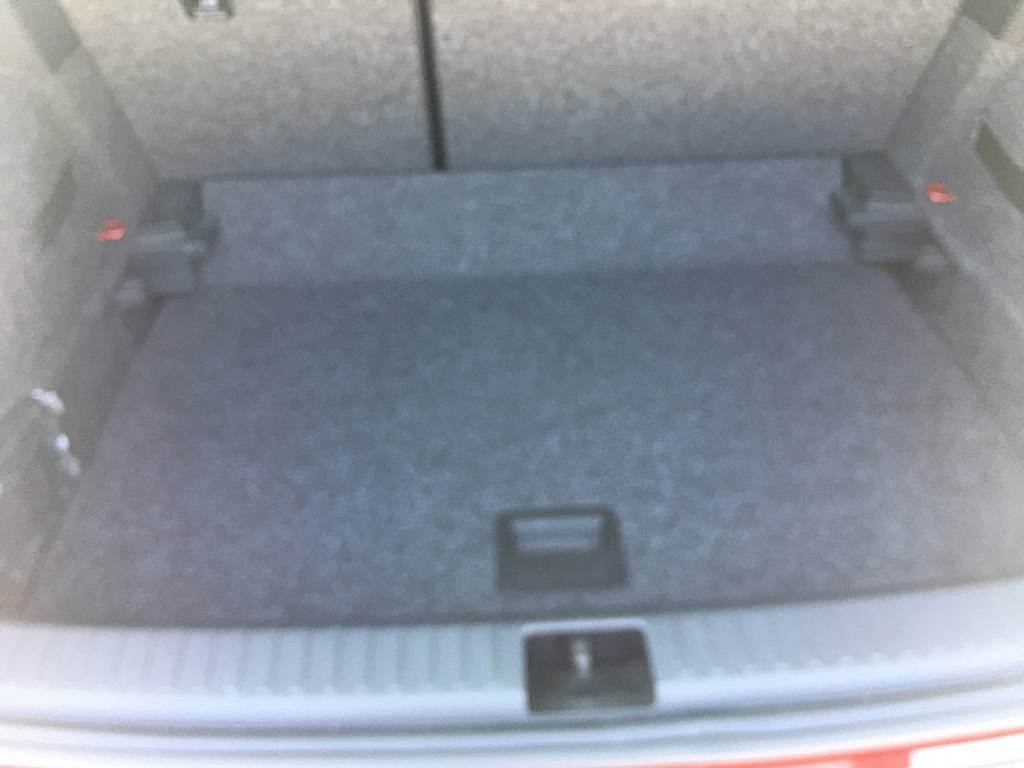 Seat Arona 1.0 TSI 115 PS με την ένδειξη «X»: Ιδανικό για την ελληνική αγορά