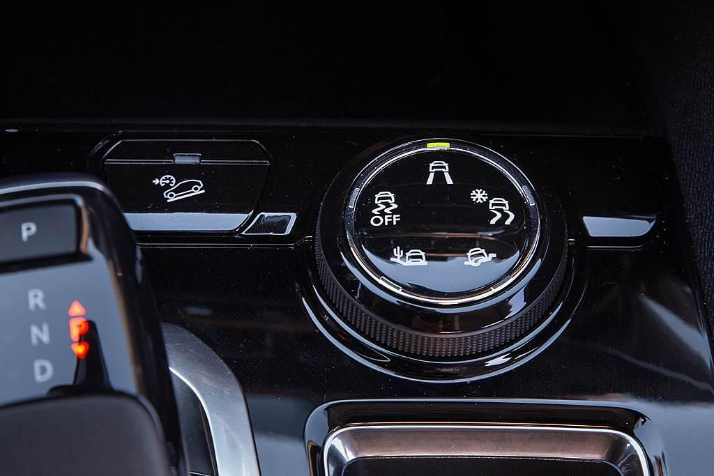 Peugeot 5008 για 5 η 7 επιβάτες: Το απόλυτο οικογενειακό αυτοκίνητο