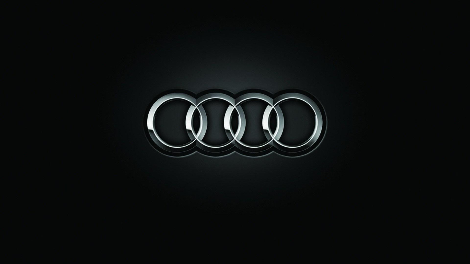 Πρόστιμο 800 εκατομμυρίων ευρώ στην Audi!
