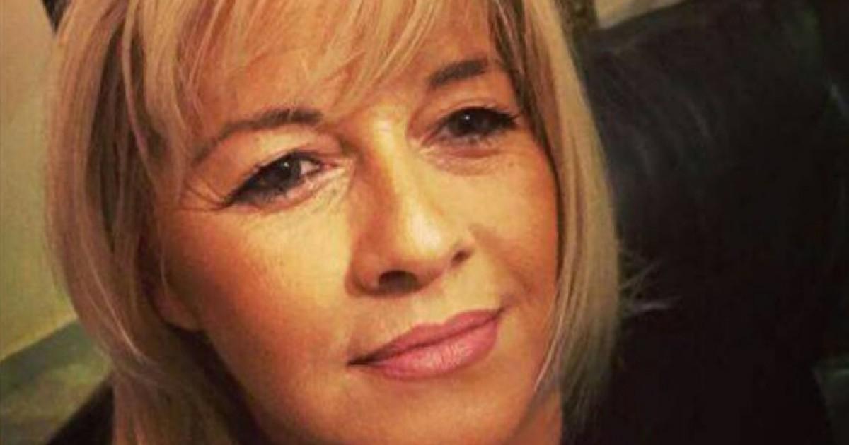 Βίντεο από την άγρια δολοφονία της 53χρονης στην Κρήτη: Ανέβηκε στο ψυγείο για να γλιτώσει