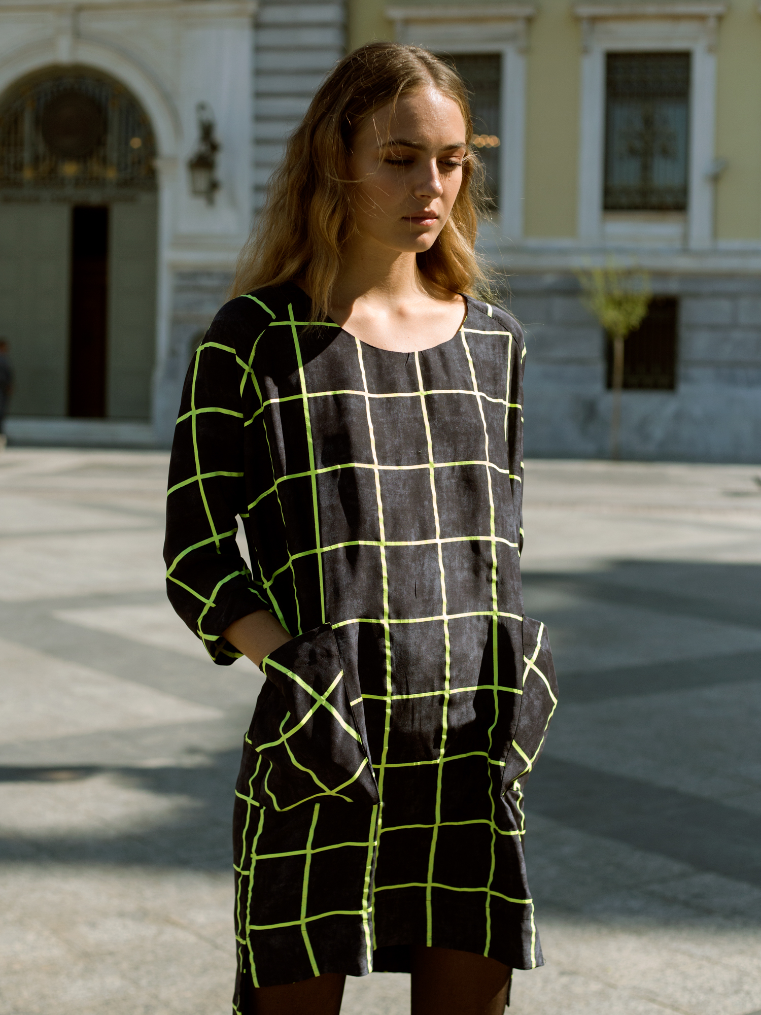 Cocoandsilk: Μιλήσαμε με τη δημιουργό του πιο σοφιστικέ, νέου, ελληνικού fashion brand