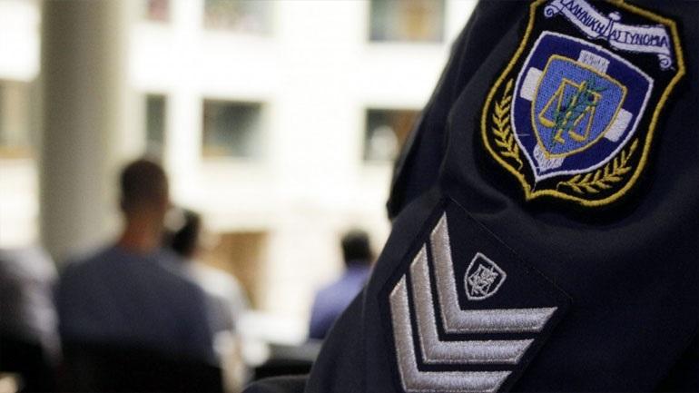 Στον εισαγγελέα ο αστυνομικός που χτύπησαν στη Νίκαια