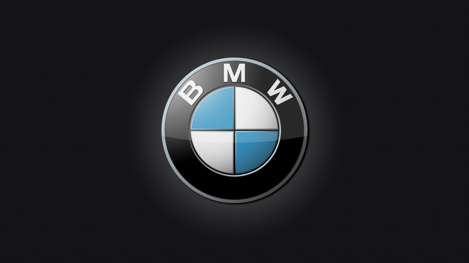 Το ένα μετά το άλλο τα χτυπήματα στο στρατηγείο της BMW!
