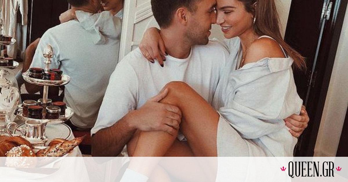 4 σημάδια που φανερώνουν ότι δεν έχει ξεπεράσει την πρώην του