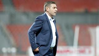 Οι παίκτες της Εθνικής προτιμούν Έλληνα προπονητή