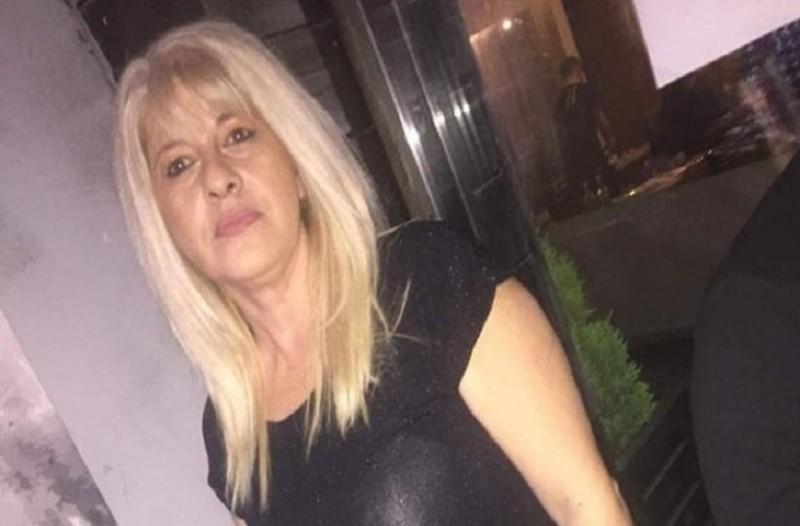 Κρήτη: Στη φυλακή ο δολοφόνος της 53χρονης Μαρίνας