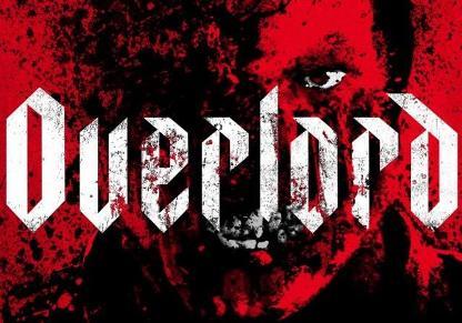 Overlord, Πρεμιέρα: Νοέμβριος 2018 (trailer)
