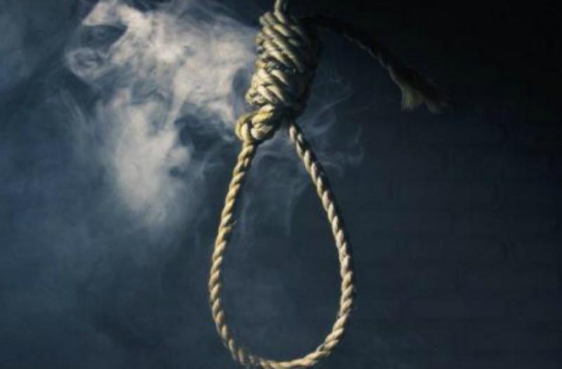 Τραγωδία στη Λακωνία: Αυτοκτόνησε 62χρονος